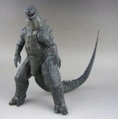 Godzilla Cosplay Cool Collection Model Toy Anime Figure