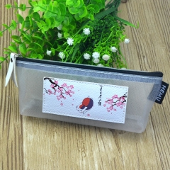 Natsume Yuujinchou Cosplay Cute Pattern For Student Anime Pencil Bag