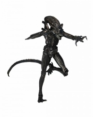 Alien Cartoon Model Toy Statue Collection Anime PVC Action Figure
