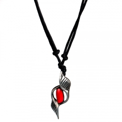 Devil May Cry Cosplay Game Pendant Alloy Anime Necklace