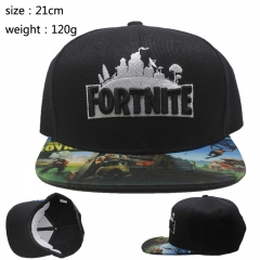 Fortnite Cosplay Game Green For Adult Hat Wholesale Anime Baseball Cap