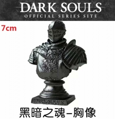 Dark Souls Cartoon Collection Model Toy Wholesale Anime PVC Figure 7m