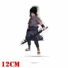 Naruto Anime Acrylic Standing Decoration
