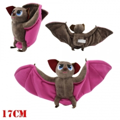 Hotel Transylvania Movie Cosplay Cartoon For Gift Doll Anime Plush Toy