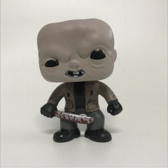 Funko POP Friday the 13th 202# Jason PVC Anime Figure Collection Toy