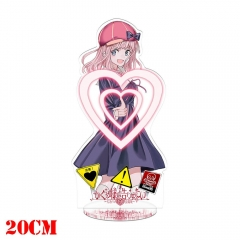 Kaguya-sama: Love Is War Anime Acrylic Standing Decoration