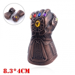 Marvel Comics The Avengers Movie Bottle Opener