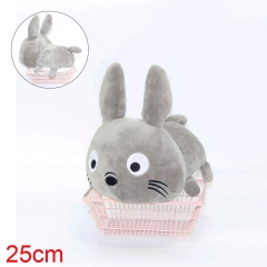 My Neighbor Totoro Anime Plush Stuffed Doll Plush Stuffed Doll Cushion Pillow