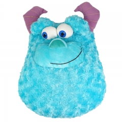 Monsters University Anime Plush Toy