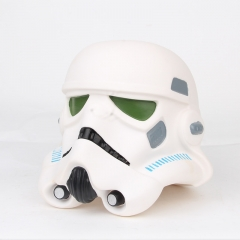Star War Movie Cosplay Collection Saving Money For Gift Money Pot