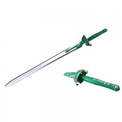 Sword Art Online PU Material Anime Foam Sword Weapon (110CM)