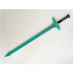 Sword Art Online PU Anime Foam Sword (109CM)