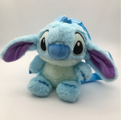 25CM Lilo & Stitch Anime Plush Bag
